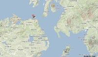 http://sciencythoughts.blogspot.co.uk/2013/11/magnitude-13-earthquake-off-north-coast.html