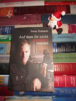 http://www.francke-buch.de/buecher/0/2028/0/irene-hannon-auf-dass-ihr-nicht-gerichtet-werdet/