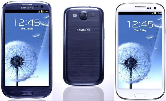 mobile jonky samsung galaxy s3 price in pakistan gt i9300 review specifications. Black Bedroom Furniture Sets. Home Design Ideas