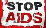 Waspada ......! 500 Lebih Warga Jambi Kena AIDS