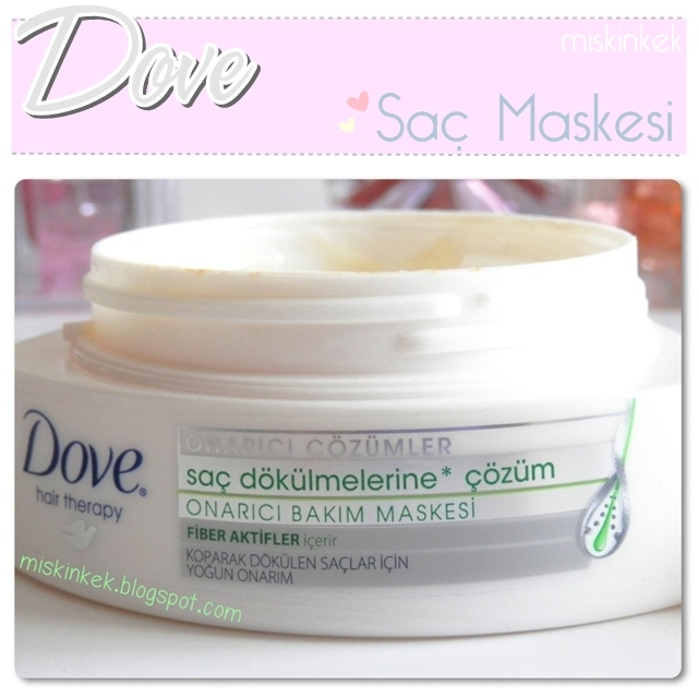 dove-sac-maskesi-kullananlar