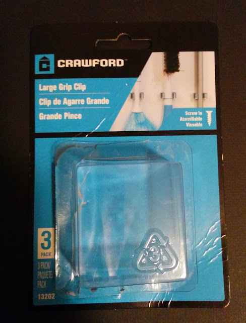 large-wall-grip-clip-crawford
