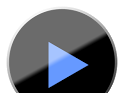 Download MX Player Pro,Aplikasi Pemutar Video Android