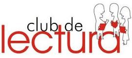 CLUB DE LECTURA DEL PROGRAMA  ARCE
