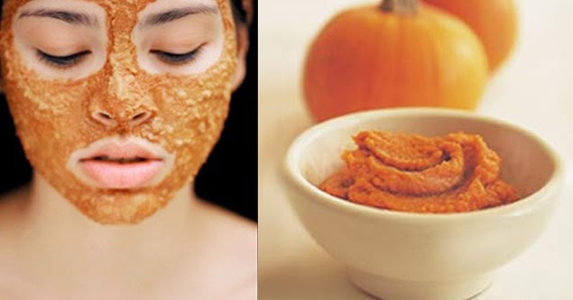 3 Simple & Quick Homemade Clay Mask Recipes - Live
