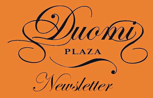 Duomi Hotel Novedades y servicios