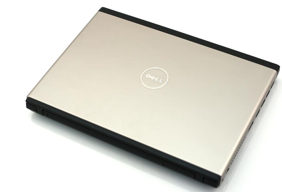 dell vostro 260s lan drivers for windows xp