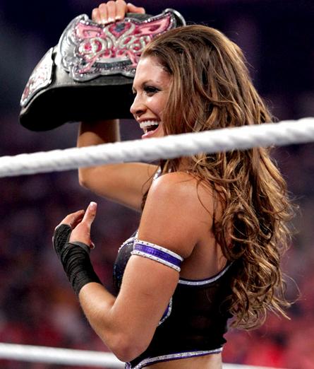 el campeonato de las divas de WWE y toda su historia sus mayores reinados y mucho más
