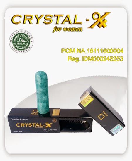 crystal-x-asli-nasa-natural-nusantara