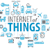 A Mass. firm just spent $105M to expand its Internet of Things business