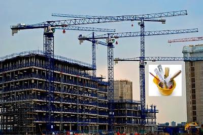 Lowongan Kerja Sektor Konstruksi di Aljazair-Info hub Ali Syarief Hp. 089681867573-087781958889 - 081320432002 – 085724842955 Pin 74BAF1FB