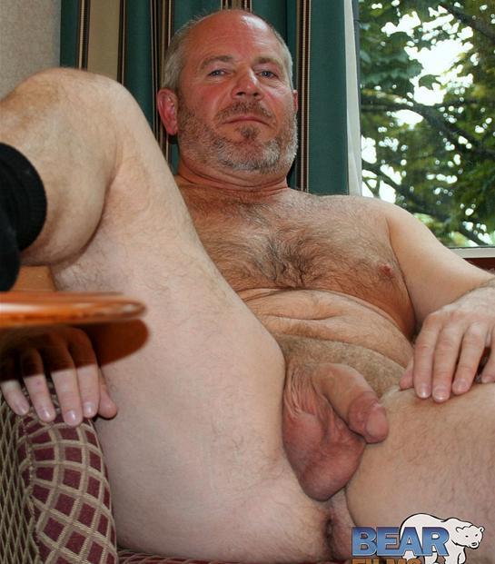 Free pics of amateur men