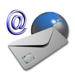 Mi direccion de correo
