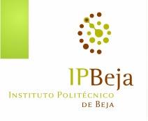 https://www.ipbeja.pt/Paginas/default.aspx
