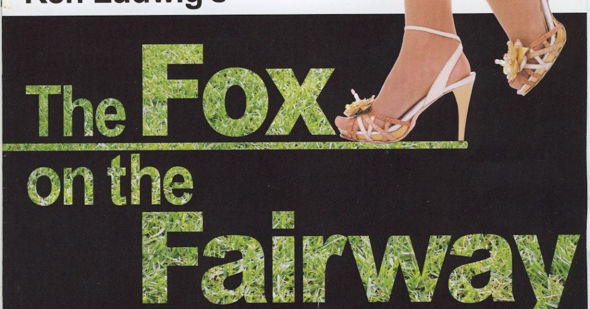 Canberra critics circle the fox on the fairway for Broadly farcical