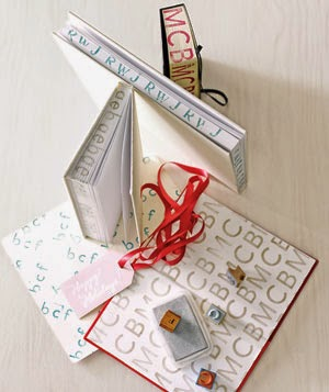 http://www.realsimple.com/holidays-entertaining/gifts/homemade-holiday-gifts-00000000024318/page11.html