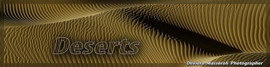 deserts-deserti