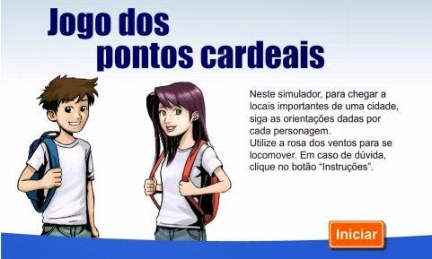 http://stg2.novoser.com.br/SER_PP%20CDJogos/010903/Jogo.swf