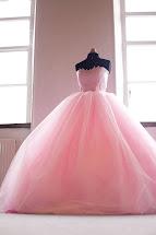 Big Pink Prom Dresses