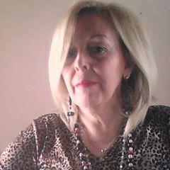 Presidenta de la Agrupación MOVIMIENTO PRO ECOLOGÍA de Montevideo