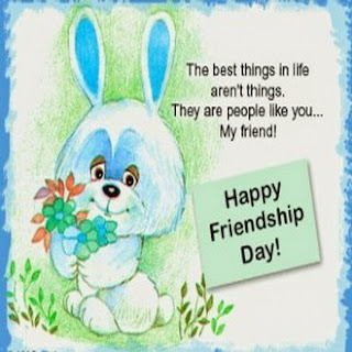 Happy DP Pictures for Whatsapp Bbm friendship