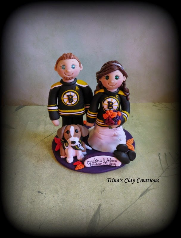https://www.etsy.com/listing/205889097/wedding-cake-topper-custom-cake-topper?ref=shop_home_active_1&ga_search_query=hockey