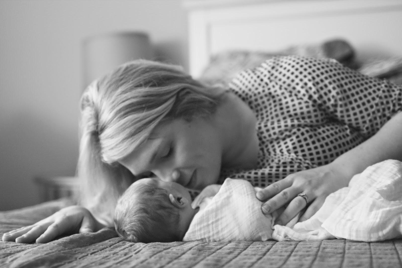baby, newborns,