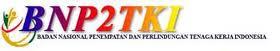 BNP2TKI - Badan Nasional Penempatan dan Perlindungan Tenaga Kerja Indonesia