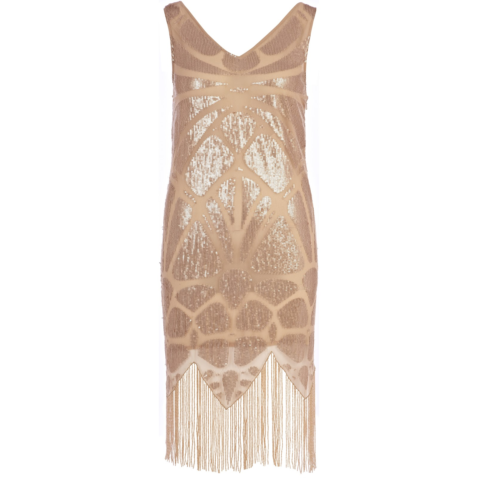 fashion ideal: My Dream Flapper Girl Dresses...
