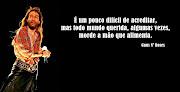 Capa paraGuns N' Roses #1