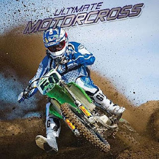 Ultimate Motorcross Free Download