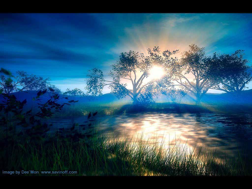 http://1.bp.blogspot.com/-fFa2BcQnywk/Tw3Ow5XuM7I/AAAAAAAABO0/b0GfFqlWE4c/s1600/3d-andscapes-sundown22.jpg