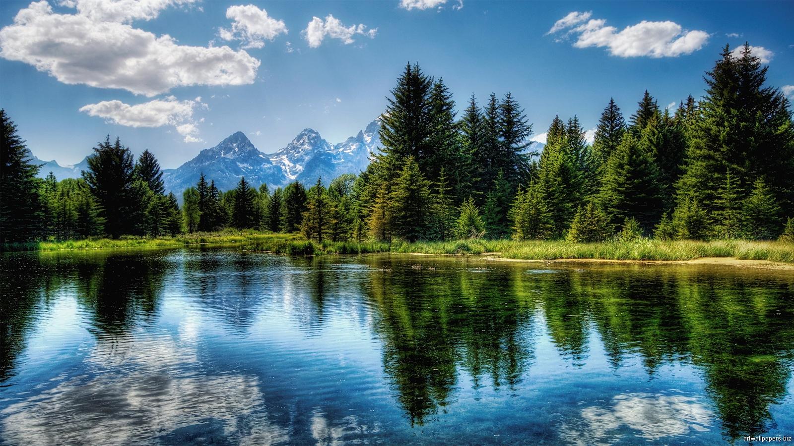 http://1.bp.blogspot.com/-fFanotKenyE/T13bUa0Z7eI/AAAAAAAACuo/YZVvBjv0OEA/s1600/Nature-HD-Wallpaper13.jpg