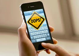 mistakes to avoid while mobile application, tips for mobile application development