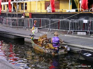 www.muziekboot.nl