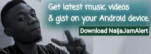 Download NJA app
