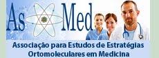 Médico certificado pela ASOMED