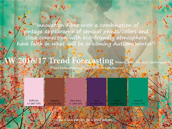 2016 2017 Fashion Color Trends | newhairstylesformen2014.com