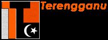 Terengganu Today