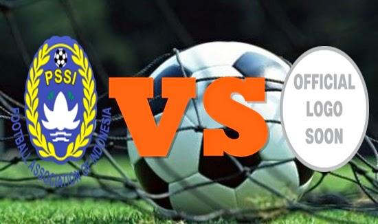 Prediksi Skor Terjitu Indonesia vs Nepal jadwal 25 Juni 2014