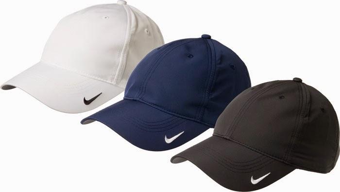 Nike-golf-relatiegeschenken