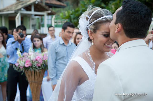 casamento areia summer ubatuba