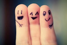 """""""Porque ter amigos de verdade é uma das maiores riquezas deste mundo!"""""""