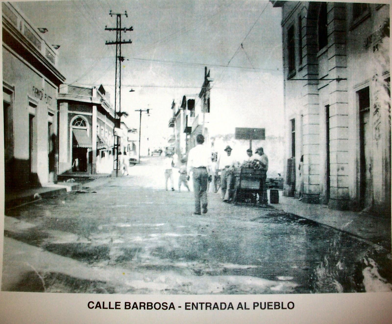 Fotos antiguas de puerto rico - Fotos antiguas de macael ...