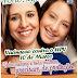 Porto Seguro - Campanha contra o HPV dia 10 de março