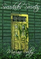 Veja meu livro de Sociedades Secretas