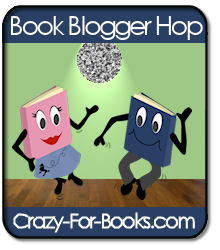 Friday Blog Hops!
