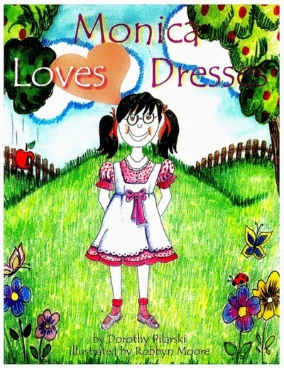 Dorothy's Children's Book