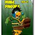 Moda pingüina Noviembre 2011