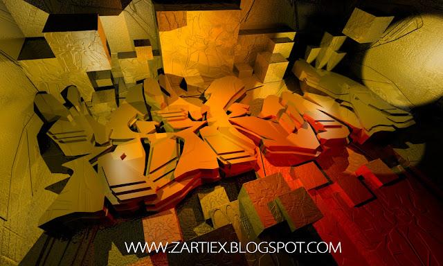 mark jenkins- street art-intervencion callejera